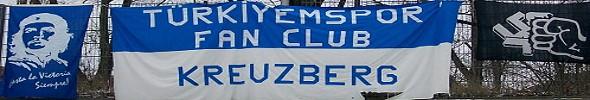 Tuerkiyemspor Fanclub Tuerkiyemspor Fanclub